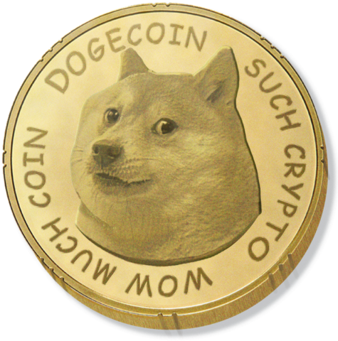 Why is Dogecoin surging today? - Cryptotravellers